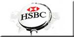 HSBC-B
